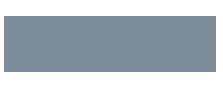DFH-bank_logo