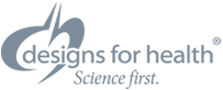 DFH_logo (2)